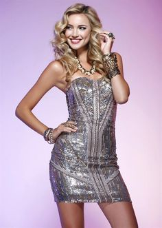 Shop Scala prom dresses and cocktail party dresses at PromGirl. Short prom dresses with sequins and semi-formal homecoming dresses by Scala. Dresses For Teens, Sexy Dresses, Beautiful Dresses, Short Dresses, Fashion Dresses, Formal Dresses, Scala Dresses, Fitted Dresses, Bride Dresses