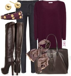 """""""Gucci boots 2"""" by coombsie24 ❤ liked on Polyvore"""