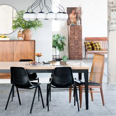 Classic Lighting & Period Inspired Home Goods Dining Room Chairs, Table And Chairs, Dining Rooms, Dining Tables, Dining Area, Best Chairs Glider, Rooms Ideas, Most Comfortable Office Chair, Classic Lighting