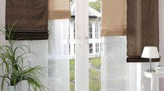 Rolloarten, Sonnenschutz und Verdunkelung http://vorhang.ch