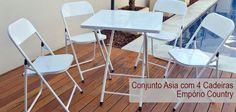 http://www.emporioconceito.com.br/jogo-de-mesa-bar-asia-aco-10001.html