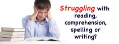 Homework help learning disability