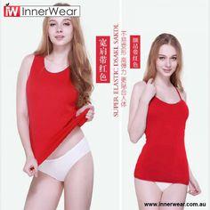 Cotton Velvet Pajama Women Keep Warm Vest Thermal Underwear Shapewear   >> Worldwide FREE Shipping <<  #SexyBriefs #SexyCorset #Womensunderwear #Corset #Lingerie #BuyBra #Slips #Top #Womensstore #innerwear #beautiful #girl #like #fashion #pindaily #pinlike #follow4follow #pinmood #style #like4like #beauty #tagforlikes