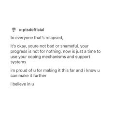 """758 Likes, 11 Comments - kendall (she/her) ☺️ (@pleasesmi1e) on Instagram: """"i believe in u!!!! """" << I believe in you too! You can do it!"""