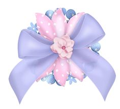 SCE SATIN BOW 1.png