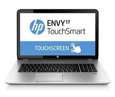Best Laptops / HP ENVY Laptop Deal / HP ENVY 17, 15, 14 Series