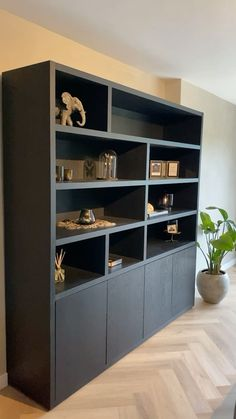 Decoration, Shelving, Net, Chic, Home Decor, Instagram, Decor, Shelves, Shabby Chic