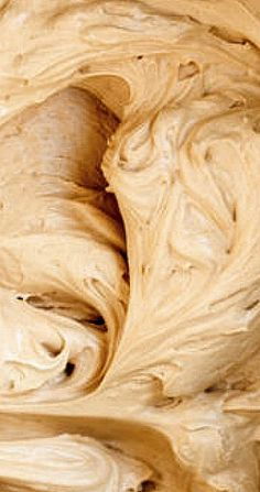 Coffee Buttercream Coffee buttercream takes any dessert to the next level. Made with instant coffee granules this recipe is easy and delicious! Buttercream Recipe, Frosting Recipes, Cake Recipes, Dessert Recipes, Cupcake Frosting, Cupcake Cakes, Cupcakes, Coffee Icing, Coffee Frosting Recipe