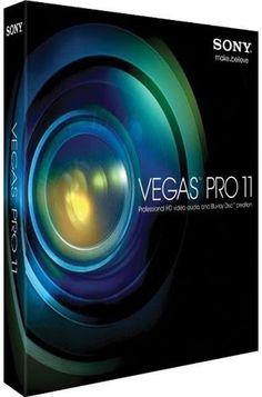vegas pro 12 keygen free download