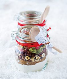 Christmas Diy, Christmas Decorations, Xmas, Gift Packaging, Packaging Ideas, Spices, Food And Drink, Presents, Homemade