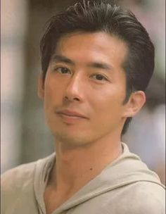 хироюки санада: 5 тыс изображений найдено в Яндекс.Картинках Chiba, Beautiful Eyes, Beautiful People, Hot Asian Men, Asian Guys, Japanese Face, Beautiful Sketches, Hommes Sexy, Asian Actors