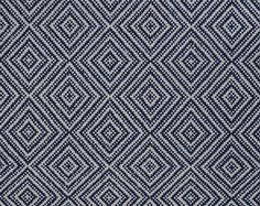 Moxley View All Carpet | Stark