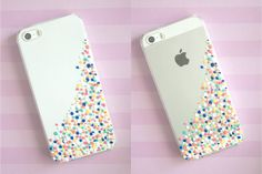 Do you like DIY phone case? Here it is DIY phone cases accessories, acrylic paint, android, art, black, book, card holder, cleaner, clear, covers, cute, decor, designs, drawing, duct tape, easy, fabric, for samsung, from scratch, glitter, glue, henna, holder, ideas, images, kit, stickers, tie dye, tumblr, wallet and for iphone 6