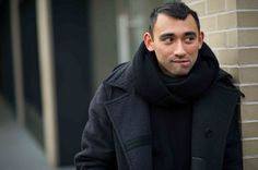 Diesel, Now Unleaded: Nicola Formichetti On His Expansion Plans