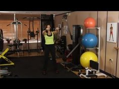 Firming Upper Arm Exercises for a 60-Year-Old Woman : Workouts & Exercise Routines