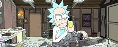 Rick And Morty Hd Wallpaper Background Image with regard to The Most Amazing Rick and Morty Wallpaper Garage - All Cartoon Wallpapers Graphic Wallpaper, Original Wallpaper, Cartoon Wallpaper, 1080p Wallpaper, Wallpaper Backgrounds, Science Of Love, Rick And Morty Characters, Rick I Morty, Rick And Morty Poster