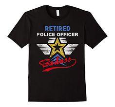 Men's Retired Police Officer Badass Police Tshirt 2XL Bla... http://www.amazon.com/dp/B01GD4UWRM/ref=cm_sw_r_pi_dp_44mtxb0PN5PB4