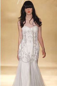 Jennifer Lopez Monster In Law Wedding Dress Wedding Athens Pinterest Je