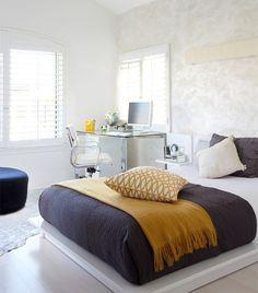 quarto-moderno-amarelo-2
