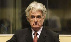 13 June 2012 Radovan Karadzic has requested to be acquitted of all 11 counts of the indictment brought against him. The tribunal at the ICTY will issue its decision on 28 June 2012.