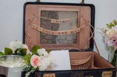 Lionscrest Manor Wedding Venue Images | Colorado Wedding Venue