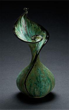 Susan Anderson Ceramics Gallery