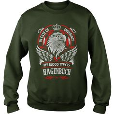 HAGENBUCHGuysTee HAGENBUCH I was born with my heart on sleeve, a fire in soul and a mounth cant control. 100% Designed, Shipped, and Printed in the U.S.A. #gift #ideas #Popular #Everything #Videos #Shop #Animals #pets #Architecture #Art #Cars #motorcycles #Celebrities #DIY #crafts #Design #Education #Entertainment #Food #drink #Gardening #Geek #Hair #beauty #Health #fitness #History #Holidays #events #Home decor #Humor #Illustrations #posters #Kids #parenting #Men #Outdoors #Photography…