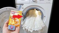Washing Machine, Home Appliances, House Appliances, Appliances, Washers