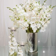 Lace tulle circles white x 50 gina and chris wedding favors we offer wholesale florist supplies wedding event decorations teddy bears more junglespirit Image collections