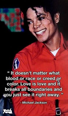 13 Quotes From Michael Jackson That Will Change The World Michael Jackson Smile, Michael Jackson Quotes, The Jackson Five, Jackson Family, Mj Quotes, Life Quotes, Brother Quotes, Advice Quotes, Daughter Quotes