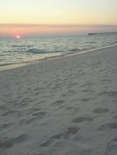 Panama city Beach, Florida can't wait spring break 2013!