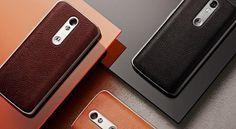 Why Its Worth To Buy #Motorola Moto X Force – The Unbreakable Shatterproof Display #Smartphone: #TopTrendingList