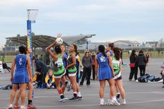 #NZU17 Athletic Gear, Netball, Champs, Competition, Athlete, Basketball Court, Age, Group, Sports
