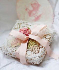 pacchettino-regalo-san-valentino