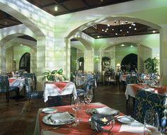 Sari Express Select Travel Service | Domina Coral Bay Kings Lake