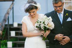 Casamento Carol + Lu - #drica