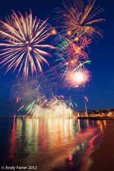 1900 fireworks | title fireworks photo location details carnival fireworks image ref ...