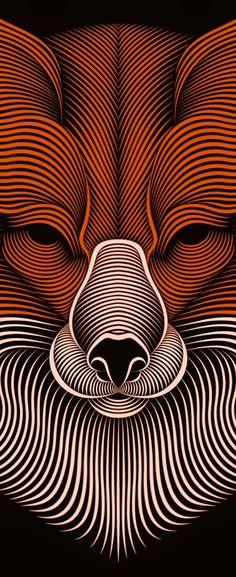Patrick Seymour - Imagem para Sonhar