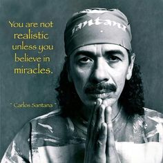 Here is a friendly reminder: If you don't believe in miracles, perhaps you've forgotten you are one! Many blessings, Cherokee Billie   www.facebook.com/CherokeeBillieSpiritualAdvisor