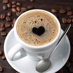 insulated travel mug, xanax, mr coffee 4 cup coffee maker, coffee beans chocolate covered, coffee house cafe cheese danish. But First Coffee, I Love Coffee, Coffee Art, Coffee Break, My Coffee, Coffee Drinks, Morning Coffee, Coffee Cups, Morning Morning