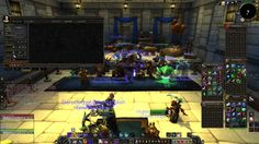 Made a mistake when posting felslate on the AH. Bot instantly snipes it #worldofwarcraft #blizzard #Hearthstone #wow #Warcraft #BlizzardCS #gaming