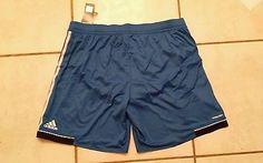 Rare NWT ADIDAS San Jose Earthquakes MLS Soccer Shorts Men's XL San Jose Earthquakes, Mls Soccer, Soccer Shorts, Utah Jazz, Mens Xl, Adidas Men, Sports, Shopping, Fashion