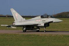 2008-02-26-018FD ZJ812