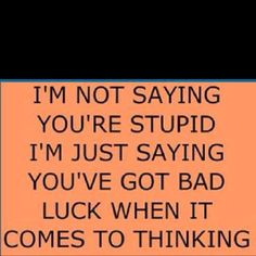Im not one of the lucky ones :)