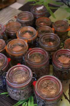 Aga, Charcuterie, Preserves, Entrees, Food And Drink, Beef, Meals, Canning, Fruit