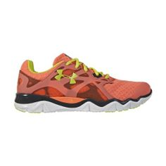 Under Armour Women's UA Micro G® Monza Running Shoe 8 ELECTRIC TANGERINE Under Armour http://www.amazon.com/dp/B00AQPLD0A/ref=cm_sw_r_pi_dp_z8yOtb1RW6R8V0SN