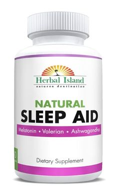 All Natural Sleep Aid FormulaThis Listing is for 60 Count Veggie Capsules 30 Day SupplyGeneral Info: Natural sleep aid is a formulation of 19 vitamins, minerals and herb extracts that are combined to help you drift off naturally into sleep and have a tranquil night. Valerian is a hardy plant whose roots are known to naturally aid in increasing the amount of GABA or gamma aminobutryic acid which helps regulate the action of nerve cells and has a calming eff #ChestyCoughHomeRemedies Home Remedy For Cough, Natural Cough Remedies, Home Remedies, How To Sleep Faster, How To Get Sleep, Sleep Well, Sleep Better, All Natural Sleep Aid, Foods High In Magnesium