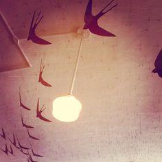 folkfibers – Instagram