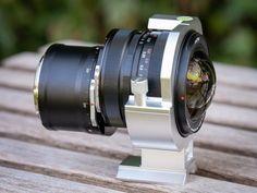 Photo Equipment, Binoculars, Smart Watch, Samsung, Smartwatch