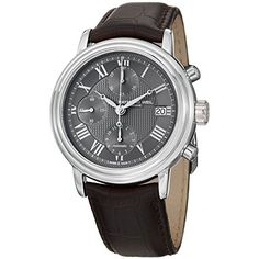 Men  Watches - Raymond Weil Maestro Mens Automatic Chronograph Watch 7737STC00609 * Check out this great product. (This is an Amazon affiliate link)